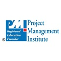 PMI's Registered Education Provider