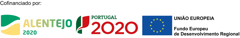 Portugal 2020 - INT