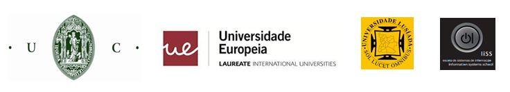 logos+academicos.jpg